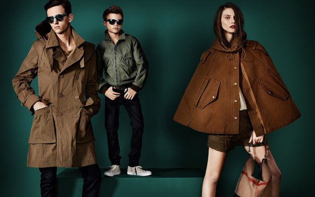 romeo-beckham-in-burberry-campaign-ss-2013-4.jpg