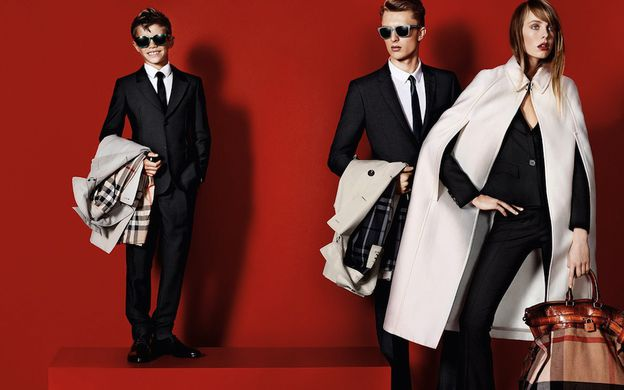 romeo-beckham-in-burberry-campaign-ss-2013.jpg