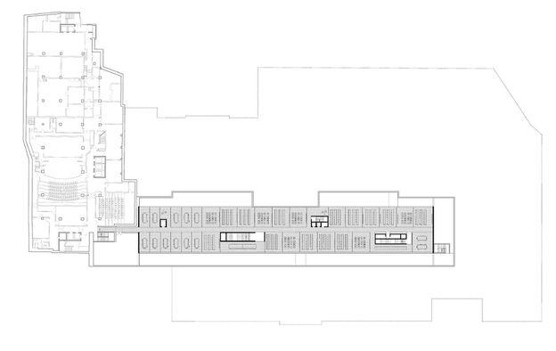 EBV.-ESTUDIO.-BAROZZI-VEIGA-The-Strand-Quadrangle--copie-2.jpg