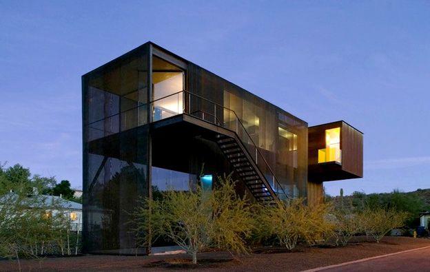 Xeros-house-in-phoenix-by-blank-studio-usa--1.jpg