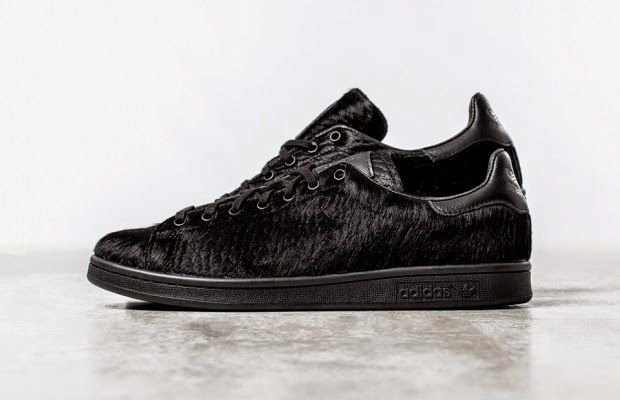 opening-ceremony-O.C.-Stan-Smith-Pony-Black-adidas-copie-1.jpg