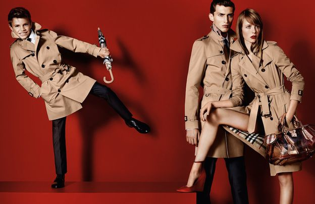 romeo-beckham-in-burberry-campaign-ss-2013-2.jpg