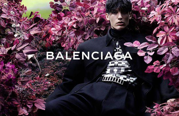 Balenciaga-ad-campaign-Josh-Olins-shoots-Dzhovani--copie-2.jpg