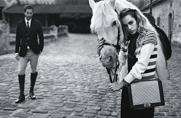 Chanel-Boy-Handbag-Spring-Summer-2013-campaign-1.jpg