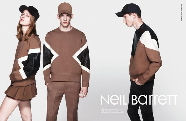 NEIL-BARRETT-FALL-WINTER-2013-AD-CAMPAIGN.jpg