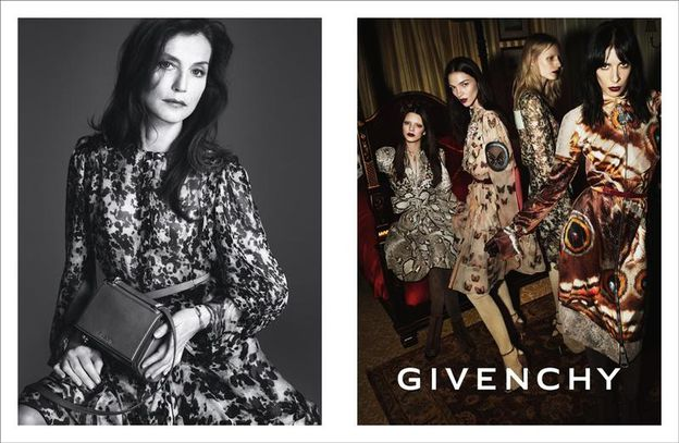 GIVENCHY-FALL-WINTER-2014-AD-CAMPAIGN-ARCSTREET-BLOG-MAG-2.jpg