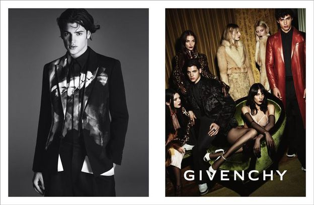 GIVENCHY-FALL-WINTER-2014-AD-CAMPAIGN-ARCSTREET-BLOG-MAG.jpg