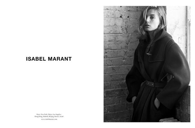 -3--ISABEL-MARANT-FALL-WINTER-2013-AD-CAMPAIGN.jpg