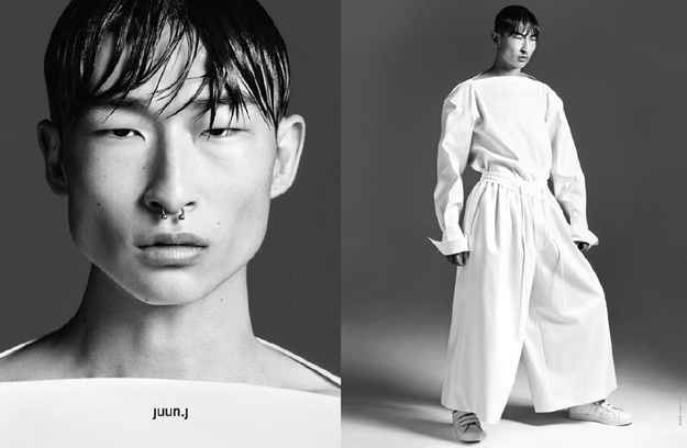 Juun.J-2015-SpringSummer-Campaign-by-josh-olins-on-copie-1.png