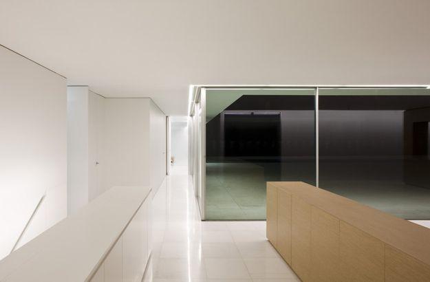 Casa-del-Atrio--Godella--Valencia---Espana--Fran--copie-6.jpg
