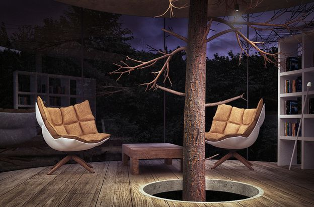 TREE-IN-THE-HOUSE-by-A-MASOW-DESIGN-STUDIO--2013-O-copie-1.jpg