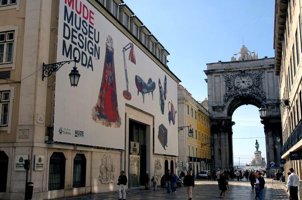 MUDE-fashion-and-design-museum-in-LIBON-PORTUGAL.jpg
