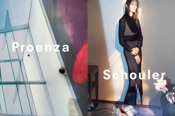 PROENZA-SCHOULER---SPRING-SUMMER-2015--CAMPAIGN-BY-DAVIS-SI.jpg