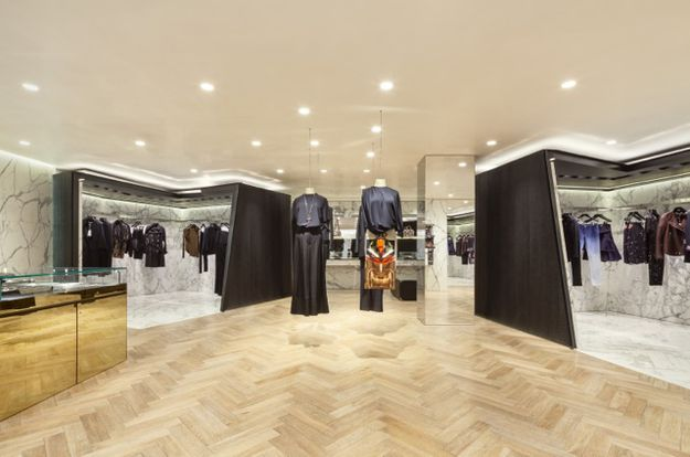 GIVENCHY---NEW-STORE-IN-SEOUL--BY-PIUARCH-ON-ARCS-copie-5.jpeg