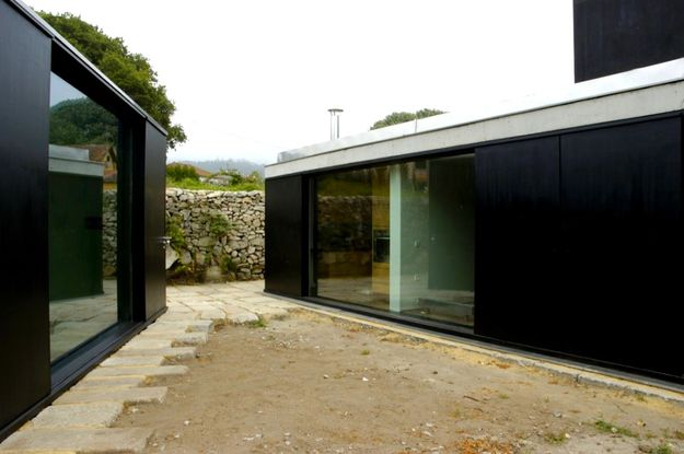 NUNO-BRANDAO-COSTA-Afife-house-portugal-architectu-copie-2.jpg