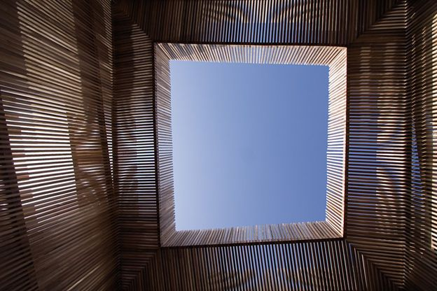 8-Torre-del-homenaje-Huscar-by-Antonio-Jimenez-torrecillas-.jpg