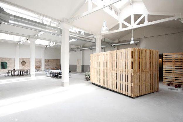 Luis-Twose-Roura--TwoBo-arquitectura-.-AILAIC-.-Ba-copie-6.jpg