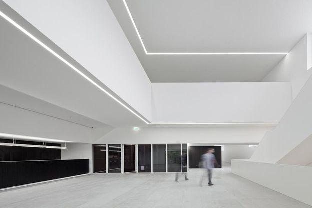 Pitagoras-Arquitectos-.-Platform-for-Arts-and-Cre-copie-13.jpg
