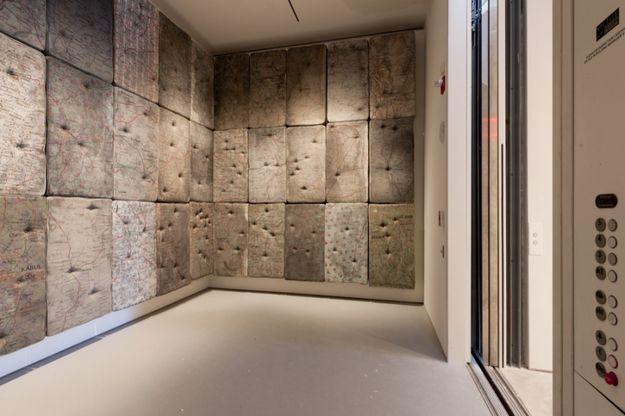 Sperone-Westwater-Gallery-Design-by-Foster-Partner-copie-7.jpg