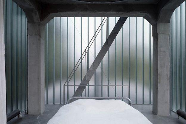 WATERTOWER-by-CREPAIN-BINST-ARCHITECTURE-10.jpeg