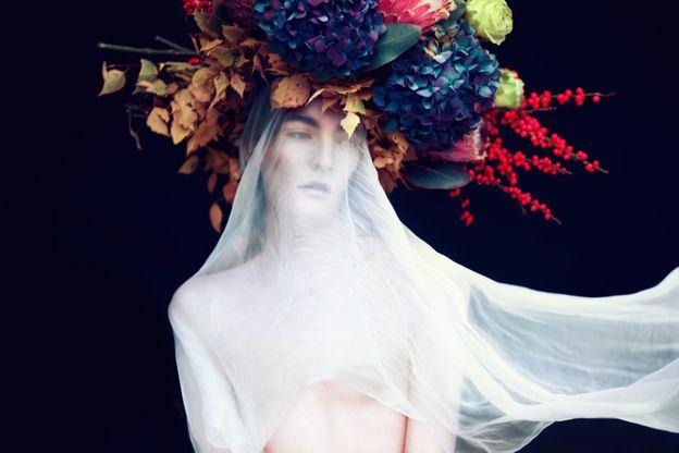 Elizavea-Porodina-photography--2.jpg