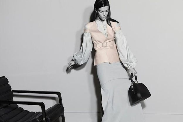 ACNE-SPRINGSUMMER-AD-CAMPAIGN-WITH-MEGHAN-COLLISON--PHOTO-V.jpg