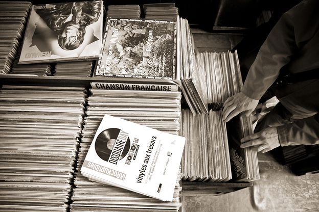 DISQUAIRE-DAY-RECORD-STORE-DAY-PARIS--1-.jpg