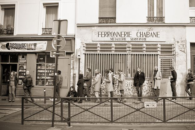 DISQUAIRE-DAY-RECORD-STORE-DAY-PARIS--2-.jpg