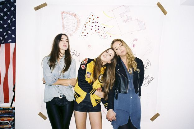 HAIM-band-music-los-angeles-california-usa.jpg