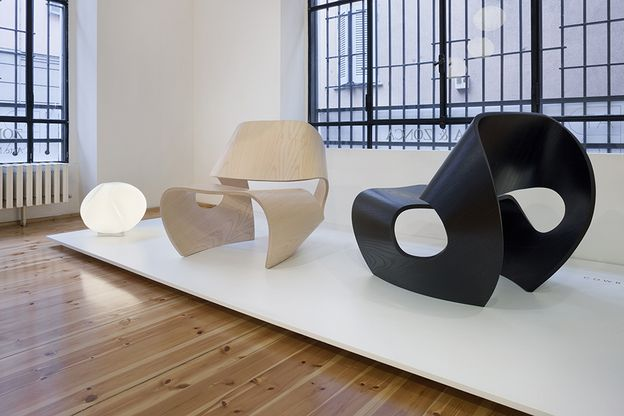 THE-COWRIE-CHAIR-BY-BRODIE-NEILL---MADE-IN-RATIO--2--ArcStr.jpg