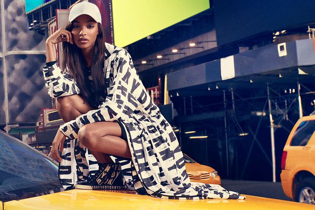 DKNY--SPRING-SUMMER-2014-AD-CAMPAIGN-BY-MIKAEL-JANSSON--2-.jpg