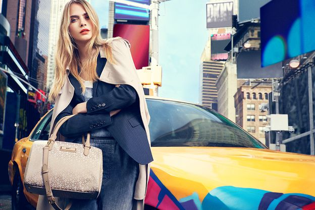 DKNY--SPRING-SUMMER-2014-AD-CAMPAIGN-BY-MIKAEL-JANSSON--8-.jpg