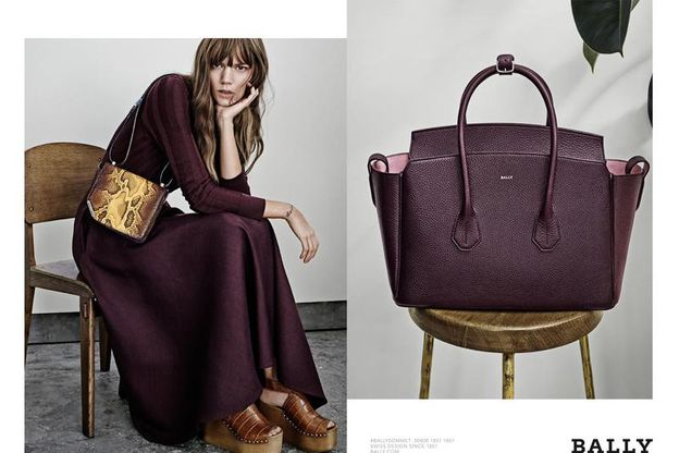 BALLY-SPRING-SUMMER-2015-CAMPAIGN-BY-DAVID-SIMS-ON-ARCSTREE.jpg