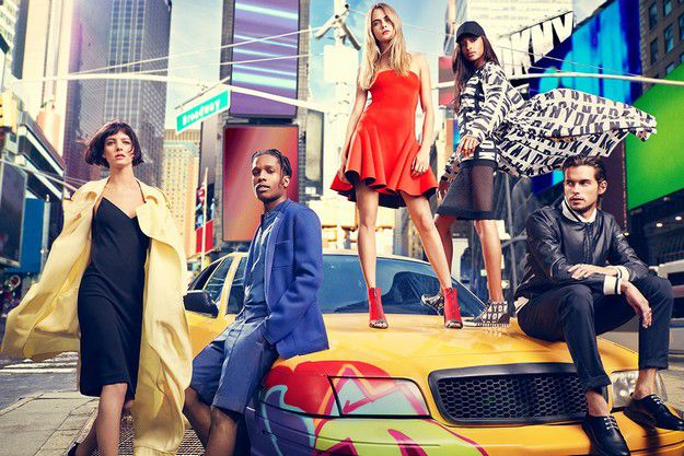 DKNY--SPRING-SUMMER-2014-AD-CAMPAIGN-BY-MIKAEL-JANSSON--5-.jpg