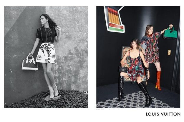 Louis-Vuitton-Spring-Summer-2015-Campaign-Series-2-copie-4.jpg
