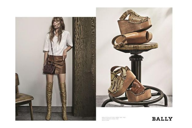 BALLY-SPRING-SUMMER-2015-CAMPAIGN-BY-DAVID-SIMS-ON-copie-6.jpg