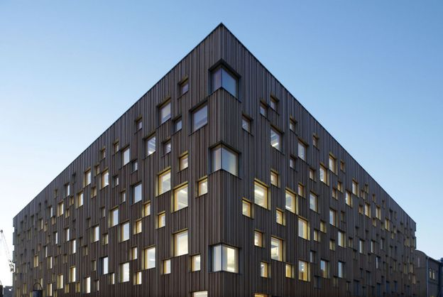 Umea-School-of-Architecture-by-Henning-Larsen-Architects-1.jpg
