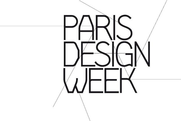 PARIS-DESIGN-WEEK-logo.jpg