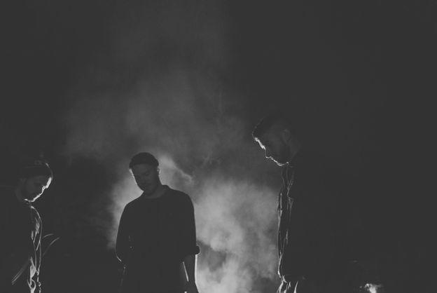 BASECAMP-Shudder--Remixes----EP-on-ArcStreet-blog-mag-2.jpg