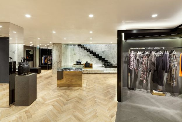 GIVENCHY---NEW-STORE-IN-SEOUL--BY-PIUARCH-ON-ARCS-copie-4.jpeg