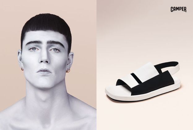 camper-spring-summer-2015-campaign-art-direction-romain-kre.jpg