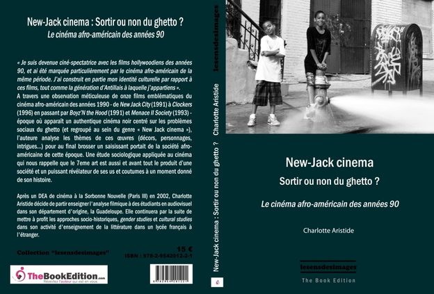 newjackcinema20132web