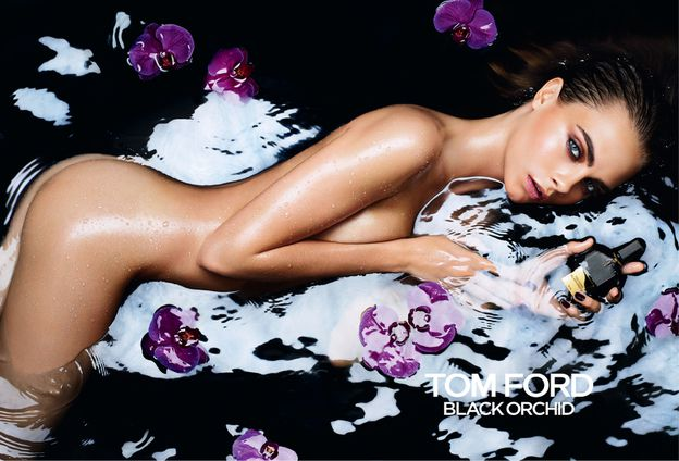 Tom-Ford-Black-Orchid-Ad-ArcStreet-mag