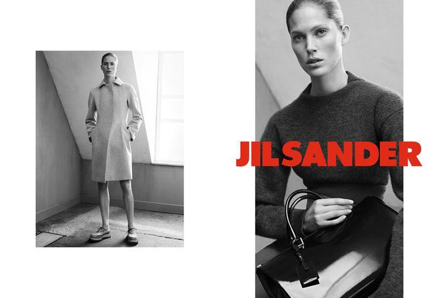 jil-sander-fw-14-ad-campaign-by-karim-sadli-on-arc-copie-1.jpg