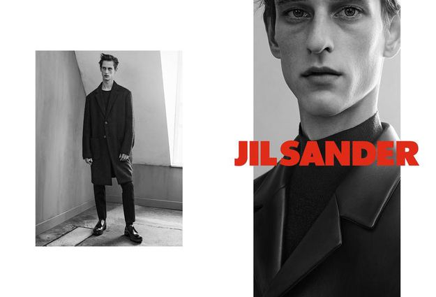 jil-sander-fw-14-ad-campaign-by-karim-sadli-on-arc-copie-2.jpg