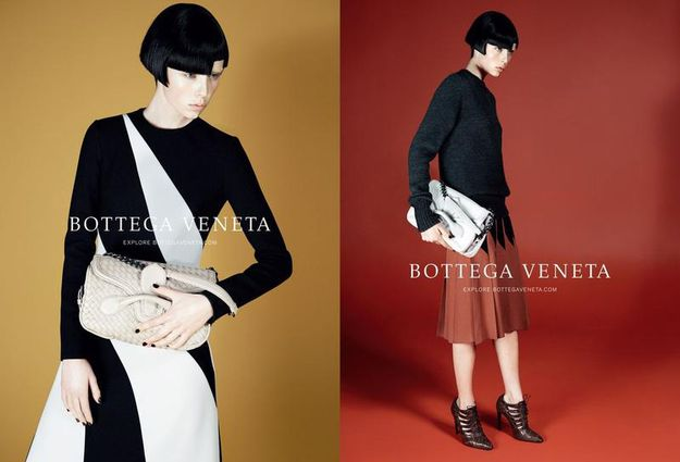 BOTTEGA-VENETA---FALLWINTER-2014-AD-CAMPAIGN-BY-DA-copie-3.jpg