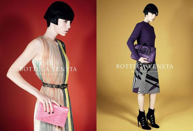 BOTTEGA-VENETA---FALLWINTER-2014-AD-CAMPAIGN-BY-DA-copie-4.jpg