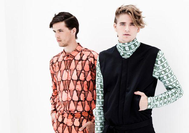 15-Brian-Geradts-fashion-designer-on-arcstreetcom-Photograp.jpg