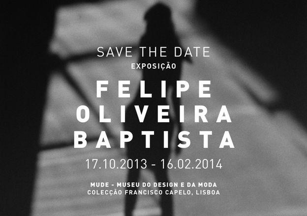 FELIPE-OLIVEIRA-BAPTISTA-EXHIBITION-MUDE-LISBOA-MUSEU-DO-DE.jpg