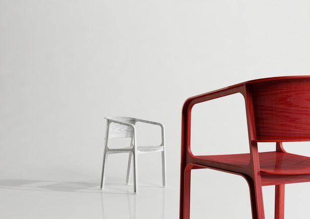 BEAMS-CHAIR-by-ERIC---JOHNNY-DESIGN-STUDIO-1.jpg